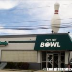 portjeffstation-bowl