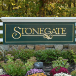 Stonegate Apartments Middle Island