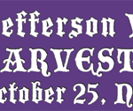 Port Jeff Harvest-Festival 2015