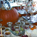 A Taste of Port Jefferson is on Sat., Oct. 24, 2015