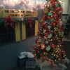 Chamber's Tree-Festival of Trees-Port Jefferson